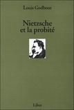 Louis Godbout - Nietzsche et la probité.