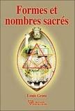 Louis Gross - Formes et nombres sacrés.