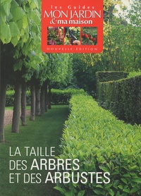 Louis-Henri Boyer - Taille des arbres et des arbustes.