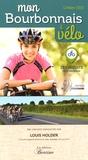 Louis Holder - Mon Bourbonnais à vélo.