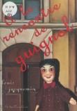 Louis Jacquemin - A la rencontre de Guignol.