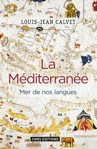 La Méditerranée - Mer de nos langues.pdf