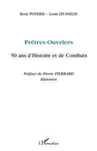 Prêtres-ouvriers. 50 ans dhistoire et de combats.pdf