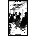 Louis Joos - Bud Powell.