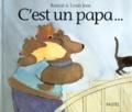 Louis Joos et  Rascal - .