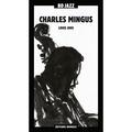 Louis Joos - Charles Mingus.