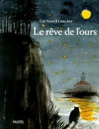 Louis Joos et Carl Norac - .