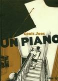 Louis Joos - Un piano.