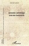 Louis-José Lestocart - Entendre l'esthétique dans ses complexités.