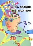 Louis Jourdan - .