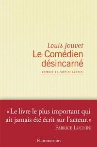 Le Comédien désincarné.pdf