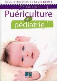 Deedr.fr Puériculture et Pédiatrie Image