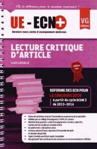Lecture critique darticle.pdf