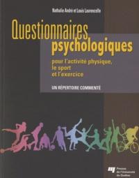 Questionnaires psychologiques pour lactivité physique, le sport et lexercice - Un répertoire commenté.pdf