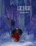 Louis Le Hir et Jean-Louis Le Hir - American Clown.