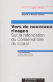 Louis Le Pensec - .
