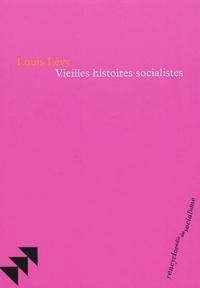 Louis Lévy - .