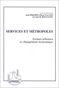 Louis-M Boulianne et  Collectif - .