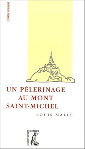 Louis Malle - .