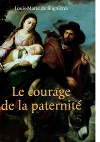 Le courage de la paternité.pdf