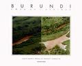 Louis-Marie Préau et Benoît Perrotin - Burundi - Coeur de l'Afrique, édition bilingue français-kirundi.