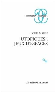 Louis Marin - .