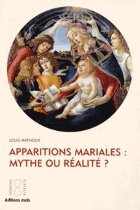 Apparitions mariales : mythe ou réalité ?.pdf