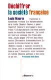 Louis Maurin - Déchiffrer la société française.