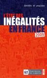 Louis Maurin et Patrick Savidan - L'état des inégalités en France - Données et analyses.
