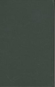 Le tretté de la grammaire françoeze, nach der einzigen pariser ausgabe - Edition bilingue allemand-français.pdf
