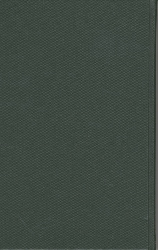 Louis Meigret - Le tretté de la grammaire françoeze, nach der einzigen pariser ausgabe - Edition bilingue allemand-français.