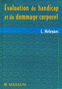 Louis Mélennec - .