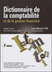 Dictionnaire de la comptabilité et de la gestion financière anglais-français.pdf
