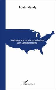 Survivances de la doctrine du puritanisme dans lAmérique moderne.pdf