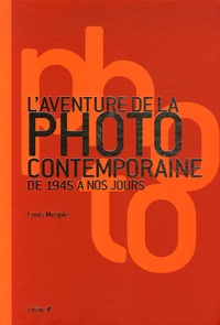 Laventure de la photo contemporaine de 1945 à nos jours.pdf