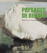 Paysages de Rennes - Nature et espaces publics.pdf