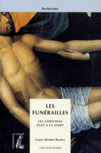 Louis-Michel Renier - .