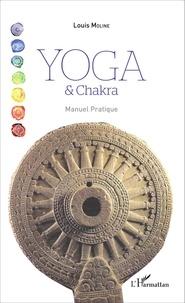 Yoga et Chakra - Manuel pratique.pdf