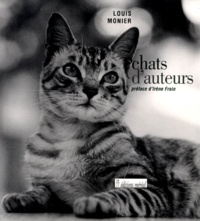 Era-circus.be Chats d'auteurs Image