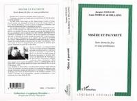 Louis Moreau de Bellaing et Jacques Guillou - .