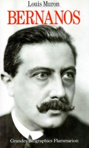 Louis Muron - Bernanos.