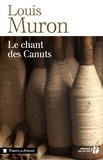 Louis Muron - .