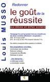 Louis Musso - Redonner le goût de la réussite aux élèves en échec scolaire.