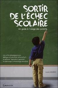 Sortir de léchec scolaire - Un guide à lusage des parents.pdf