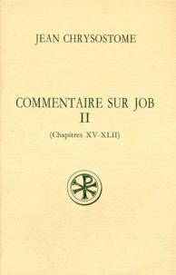 Louis Neyrand et Jean Chrysostome - .