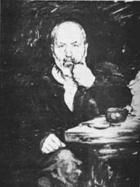Louis Noir - Le bataillon de la Croix-Rousse.