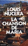 Louis Nucéra - La chanson de Maria.