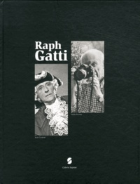 Louis Nucéra et Serge Perottino - Raph Gatti - Exposition, Nice, mai 2013.