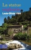 Louis-Olivier Vitté - La statue engloutie.