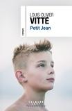 Louis-Olivier Vitté - Petit Jean.